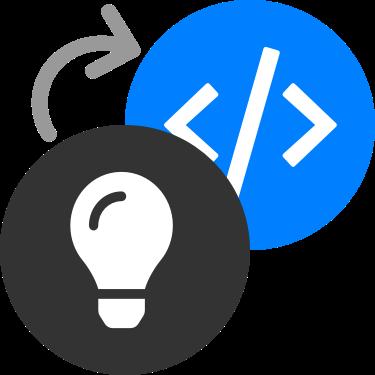design-to-code