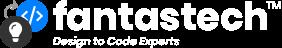 fs-logo-white