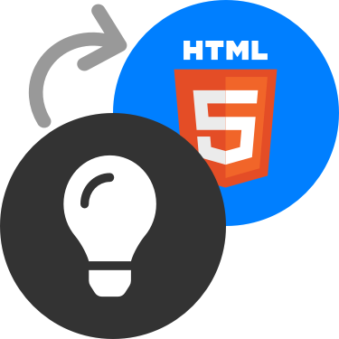 design-to-html