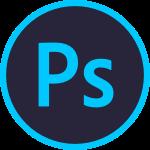 psd-logo