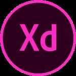 xd-logo