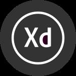 adobe-xd-icon