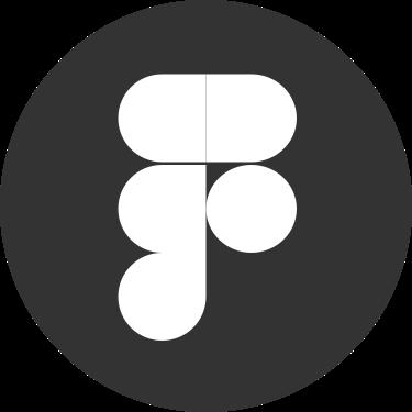 figma-icon
