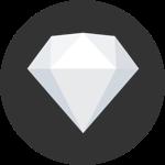 sketch-icon